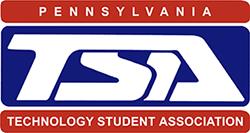 tsa technology patsa student association pennsylvania education